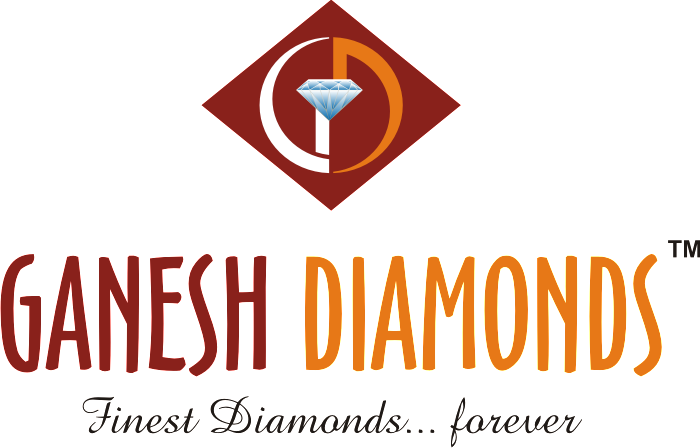 Ganesh Diamonds