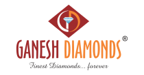Ganesh Diamonds