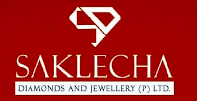 SAKLECHA DIAMONDS AND JEWELLERY PVT LTD
